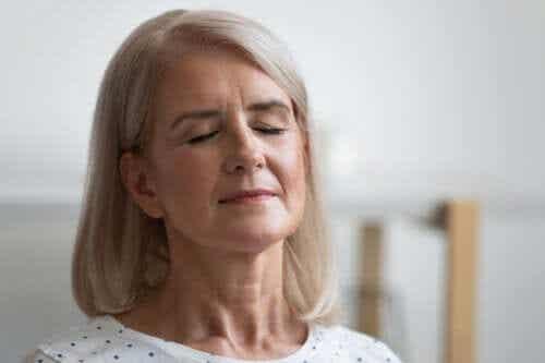 Qu'est-ce que la stimulation vestibulaire?