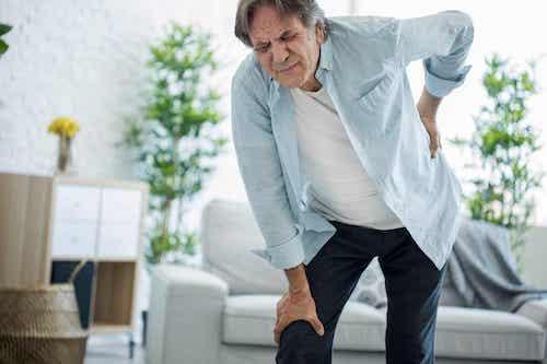 Symptômes de la néphropathie à IgA.