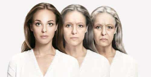 Conseils pour vieillir de façon saine