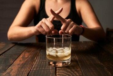 Quel est le lien entre la consommation d'alcool et le diabète ?