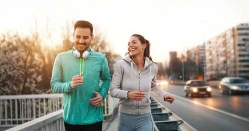 Améliorer la vie sexuelle masculine grâce à ces sports