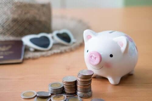 10 astuces pour maîtriser ses dépenses pendant les vacances d'été