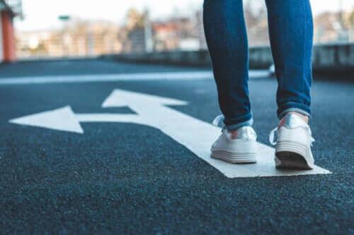 Les 10 décisions les plus importantes que l'on doit prendre dans la vie