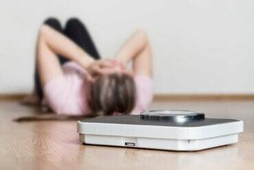 Souffrez-vous de résistance à la perte de poids ? Découvrez pourquoi