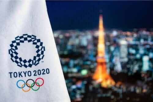Comment les athlètes se préparent-ils pour les Jeux Olympiques ?
