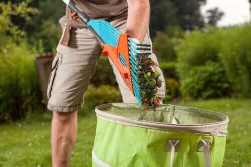 7 façons de nettoyer votre terrasse et votre patio avant l'été