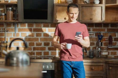 10 choses que vous devez faire avant le petit-déjeuner