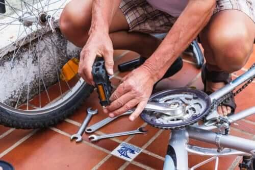 5 conseils pour prendre soin de votre vélo