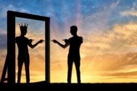 Les caractéristiques d'une personne égoïste