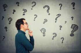8 conseils pour améliorer la capacité de réflexion indépendante