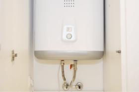 Chaudières à condensation : fonctionnement, avantages et inconvénients