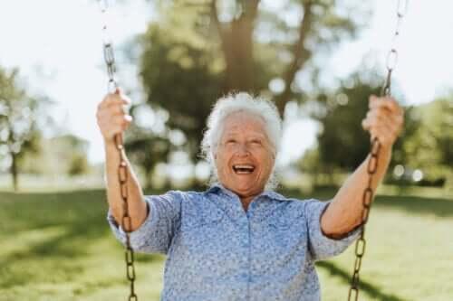L'espérance de vie a t-elle vraiment augmenté grâce à la médecine ?