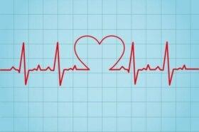 Fréquence cardiaque : qu'est-ce que c'est et comment est-elle mesurée ?