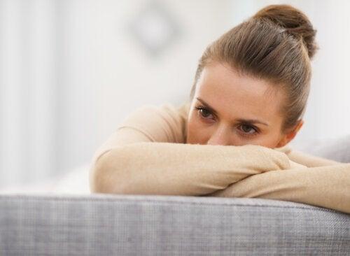 Hypothymie : causes et traitements