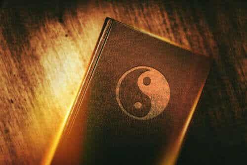 Taoïsme: origine, caractéristiques et principes