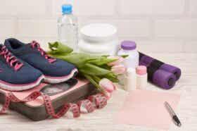 Les mythes sur la nutrition sportive