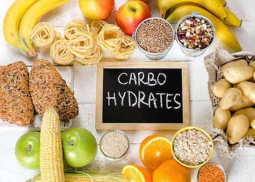 Conseils sur la nutrition sportive.