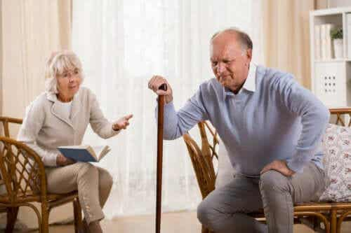 Qu'est-ce que la thérapie Orthokine et comment fonctionne-t-elle ?