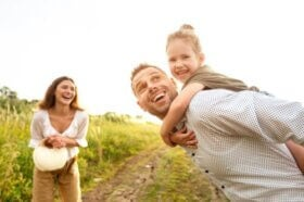 6 conseils pour mener une vie plus heureuse et plus libre