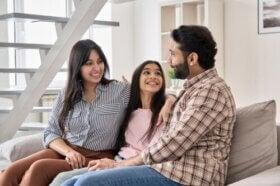 Comment faire en sorte que vos enfants vous respectent ? 10 conseils utiles
