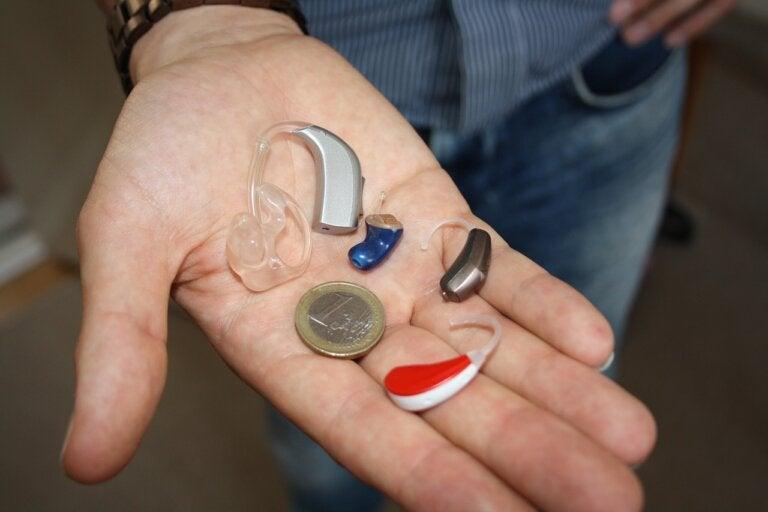 Quelles sont les 3 principales raisons de porter un appareil auditif?