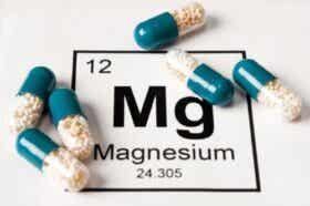 Quels sont les symptômes d'une carence en magnésium ?
