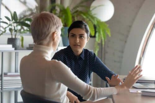 Coaching et mentorat : quelle est la différence ?