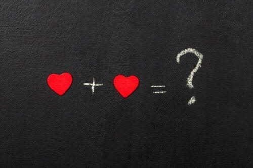 5 signes pour identifier s'il s'agit d'amour ou de désir