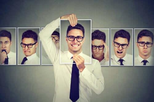 8 conseils pour améliorer l'intelligence émotionnelle