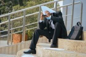 Les principaux effets mentaux du chômage