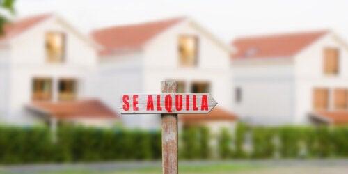 5 conseils utiles si vous souhaitez louer votre maison