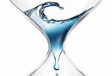 Qu'est-ce que l'équilibre hydrique ?