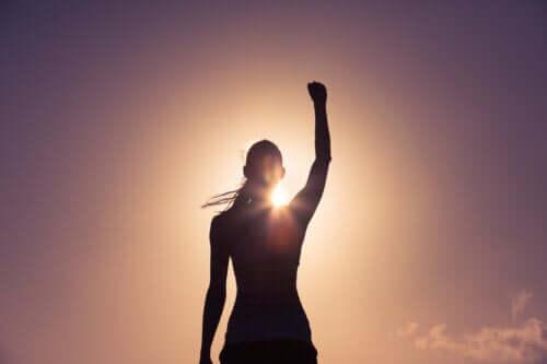 6 conseils pour transformer les faiblesses en forces