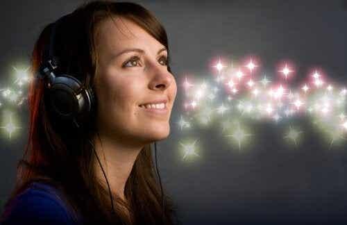 Médicaments auditifs : en quoi consistent-ils ?