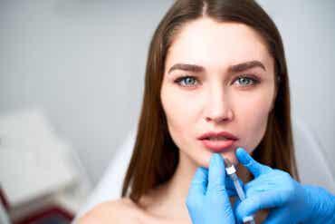 10 bienfaits de l'acide hyaluronique pour la peau
