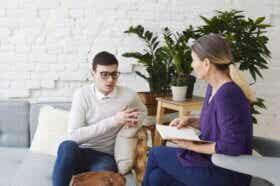 Qu'est-ce que la Gestalt-thérapie ?