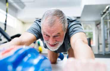 Le sport aide à contrôler la pression artérielle
