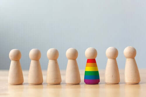 Qu'est-ce que l'homophobie intériorisée ?