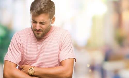 5 conseils pour éviter les gaz et l'indigestion