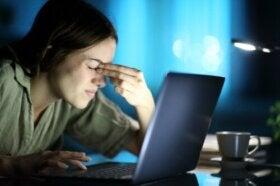 Qu'est-ce que le cybermalaise et pourquoi peut-il se produire ?