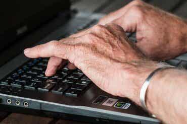 Syndrome de Reiter ou arthrite réactionnelle : de quoi s'agit-il ?