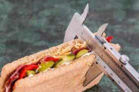 Qu'est-ce que la nutrition orthomoléculaire ?