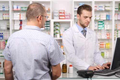 Les médicaments peuvent-ils être retournés à la pharmacie ?